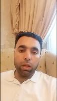"""الصحفي والناشط عماد عواد : """" ابو كفاح ادى رسالته بأمانة وشجاعة وإخلاص، وقتل بدم بارد نتيجة ذلك """""""