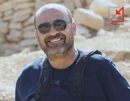نفذت السلطة عملية اغتيال الناشط نزار بنات بتنسيق وتعاون كامل مع الاحتلال