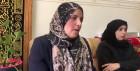زوجة الناشط نزاربنات: الأجهزة الأمنية هي من تتحمل دم زوجي