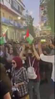 يا عباس اسمعها منا.. حل السلطة وارحل عنا