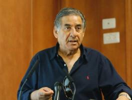 نبيل عمرو : نحن بحاجة لاعادة بناء النظام السياسي الفلسطيني