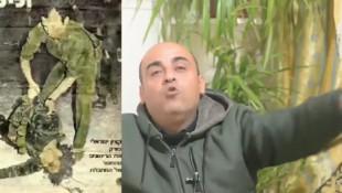 #نزار_بنات: شو الفرق بين من يسحل الفلسطينيات في الشوارع، وبين سحل ايهود براك لدلال المــ.ــغربي
