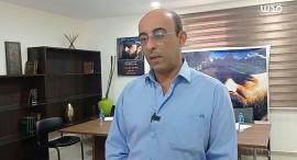 """غسان بنات شقيق الناشط نزار بنات: """"لن يكون هناك أي اعتبارات عشائرية في قضية نزار"""
