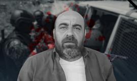 عائلة بنات ترفض اعتذار حسين الشيخ