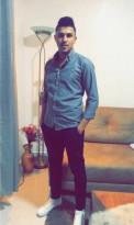 """الضابط في جهاز الأمن الوقائي """"محمد سعود عمران"""" أحد المشاركين في عملية إغتيال الشhييد نزار بنات"""