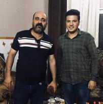 ناشط سياسي يعلن إضرابه عن الطعام احتجاجاً على اعتقاله من الأمن الوقائي