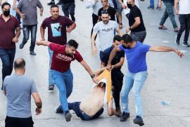 أجهزة السلطة الأمنية تطلق كلابها وشبيحتها لترويع الآمنين وتهديد الأحرار