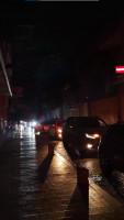 المواطنين في محافظة طولكرم ينظمون مسيرة غاضبة احتجاجا على تنصل الحكومة بوعودها بحل أزمة الكهرباء