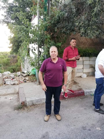 الأفراج عن الحراكيين والنشطاء الذين تم اعتقالهم أمس من قبل الأجهزة الأمنية