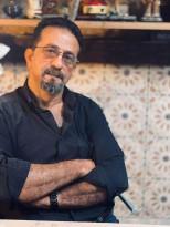 على خلفية مشاركته في الوقفة المطالبة بمحاسبة قتلة نزار بنات عرض غسان السعدي على النيابة