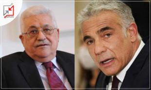"""وزير خارجية """"اسرائيل """": لدينا علاقات مع السلطة ولا مصلحة لنا في اضعافها."""