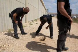 المحررون الستة إذا سلموا من الأجهزة الأمنية الفلسطينية، فبتأكيد لن تصل لهم مخابرات العدو وقواته