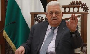 محمود عباس محمود عباس أول من خذل الأسرى