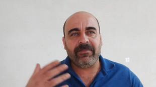 قاضي المحكمة العسكرية في رام الله يقرر تأجيل النظر في محاكمة المتهمين بمقتل #نزار_بنات