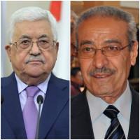 تيسير خالد: بعد تصريحات الاحتلال السياسة الانتظارية للسلطة هي عبثية