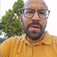 الناشط عامر حمدان: أين التصريحات الخنفشارية التي خرجت من مسؤولي السلطة عن حماية الأسرى