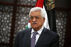شرحبيل الغريب: خطاب الرئيس عباس تقليدي ويعد إضافة عددية لخطاباته السابقة
